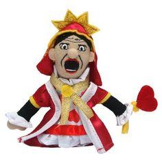 Magnetic Finger Puppet - Queen of Hearts by Unemployed Philosophers Guild, http://www.amazon.com/dp/B001D2YBKE/ref=cm_sw_r_pi_dp_rxw6qb0BKQ4VH