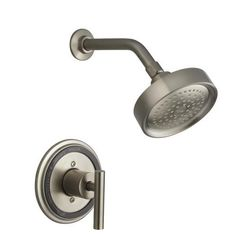 14 Best Shower Faucets Images Bathroom Master Bathrooms