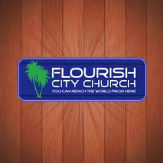 Exciting news. Flourish City Church is coming! Check back, for Interest/Vision Meeting dates, place, and times!
