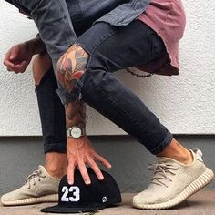 """4,174 mentions J'aime, 18 commentaires - STREETWEAR ☓ GERMANY (@streetwearde) sur Instagram : """"checkout @obsessedclothing #obsessed"""""""