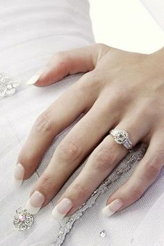 ♡ Inspiration for Bridal shoots and bridal fashion shoots with Adagio Images: www.adagio-images... and www.facebook.com/... | #bridal #whitedress #bridalinspiration ♡
