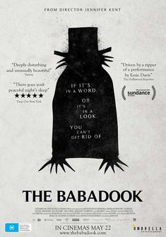 Happy Death Day 2U Movie Poster Christopher Landon Horror Film Print 24x36 27x40