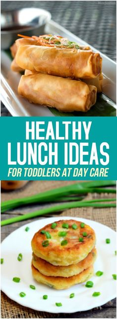 Lunch Ideas Kids At Home, Toddler Lunch Recipes, Healthy Toddler Lunches, Toddler Meals, Baby Food Recipes, Kids Meals, Toddler Food, Healthy Snacks, Kid Lunches