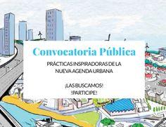 Projetos sobre sustentabilidade em centros urbanos