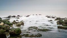 Middelkerke    #belgiumcoast #sea #beach #middelkerke