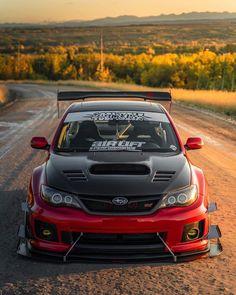 Subaru Hatchback, Subaru Impreza, Wrx, Tuner Cars, Jdm Cars, Rs6 Audi, Subaru Cars, Street Racing Cars, Modified Cars
