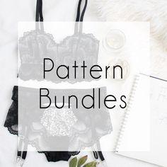 Pattern Bundles