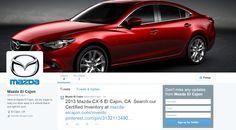 Mazda Dealership San Diego >> 10 Best About Mazda El Cajon Images In 2015 Cars Vehicle