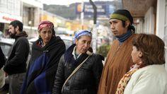 """Caso Santiago Maldonado: el Gobierno denunció a ocho mapuches por """"falso testimonio""""  La presentación del Ministerio de Seguridad asegura que su aporte fue """"condición necesaria"""" para construir """"el relato"""" de la desaparición forzada del artesano. LEER MAS"""