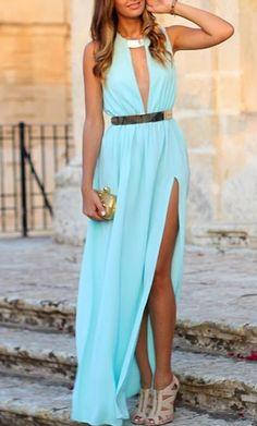 Prom Dresses,Evening Dress,Charming Prom Dress,Chiffon Prom Dress,Long Prom