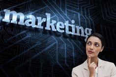 Was für ein Deal. Und dann noch mit 9,2 % Cashback! www.donnerstrategie.de Online-Marketing-Kurs in Deutsch, Englisch oder Französisch mit Diplom von der Shaw Academy für 29 € (97% sparen*) - Shaw Academy