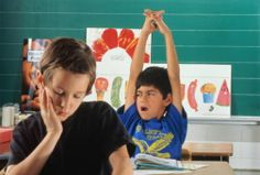 http://parents.berkeley.edu/recommend/schools/brightkids.html bright but bored