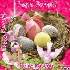 Happy Easter!7