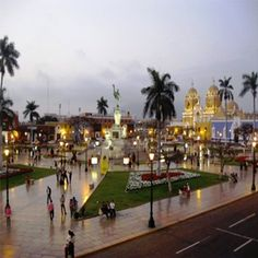 pssst, this dream will turn reality this summer! Can't wait to serve the people of Trujillo and take in the beauty of the city. Ecuador, Trujillo Peru, Places Ive Been, Places To Go, Inca, Montevideo, What A Wonderful World, Machu Picchu, Caracas