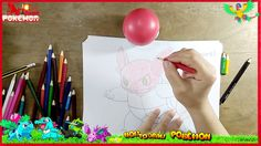 How to Draw Colorful wartortle | Coloring Pages for Kids | Art Colors for Children #pokemondrawings #howtodraw #cartoon #pokemon #4kids How to Draw Colorful wartortle | Coloring Pages for Kids | Art Colors for Children Wartortle is a bipedal indigo Pokémon similar to a turtle. It has brown eyes a dark blue streak on each cheek and two sharp teeth protruding from its upper jaw. It has three clawed fingers and pointed toes. Pale blue fur covers its long ears and tail. A brown shell with a pale…