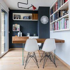 Air Table + 36e8 Storage by LAGO