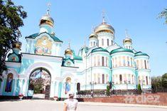 (foto)+Cum+arată+Mănăstirea+Bănceni+din+Cernăuți+și+de+ce+ea+m-a+lăsat+cu+gura+căscată