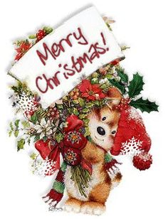 happy christmas wishes greetings,Happy Christmas Cards,merry christmas wishes,all information are available in this site. Christmas Tree Gif, Christmas Friends, Merry Christmas Pictures, Christmas Scenes, Christmas Animals, Christmas Holidays, Christmas Decorations, Christmas Glitter, Christmas Deer