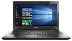 rogeriodemetrio.com: Lenovo Z50 15,6