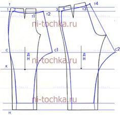 мужские джинсы с заниженной мотней выкройка: 23 тыс изображений найдено в Яндекс.Картинках