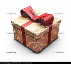 http://www.photaki.com/picture-christmas-gift_302173.htm