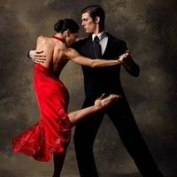 Let's tango! Tango DeMonik by catalin66ro on SoundCloud