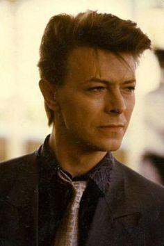20 David Bowie 80s Ideas David Bowie Bowie David