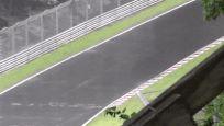 S1000RR on rainy Nurburgring, http://www.daidegasforum.com/forum/foto-video/553984-crash-bmw-s1000rr.html