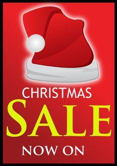 christmas sale poster christmas sale xmas christmas posters poster ideas free - Christmas Poster Ideas