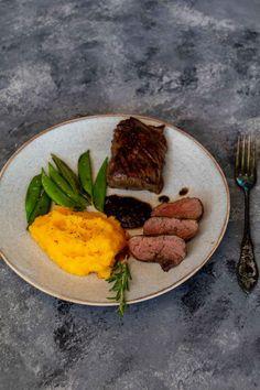 Vegan, Allrecipes, Steak, Cooking, Blog, Kuchen, Fall Food, Advertising, Food And Drinks
