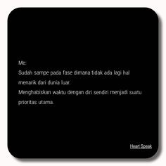 Reminder Quotes, Self Reminder, Mood Quotes, Life Quotes, Story Quotes, Broken Home Quotes, Quotations, Qoutes, Quotes Galau