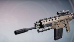 Image result for destiny guns