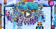 ULTIMATE Clash Royale Funny MomentsMontageFails and Wins Compilations|CLASH ROYALE FUNNY VIDEOS#13