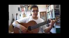 Zills História cantada dos instrumentos do mundo www.vozetnica.blogspot.com