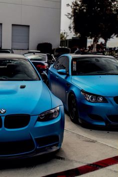 BMW ///M3 | M5 | BMW M series | BMW | Bimmer | BMW USA | Dream Car | car photography | sheer driving pleasure | Schomp BMW
