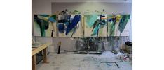 pinterest atelier ideas selection www.mr-cup.com