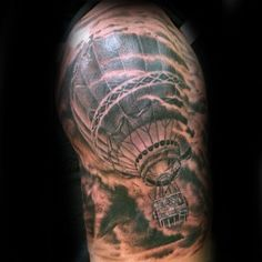 ... magnificence simply try out one of the following tornado tattoos