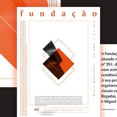 A Fundação