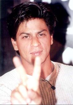 """"""" Good day friends and all SRKians"""" King Of My Heart, King Of Hearts, Shah Rukh Khan Quotes, Richest Actors, Sr K, Bollywood Stars, Shahrukh Khan, Film Industry, Bollywood Celebrities"""