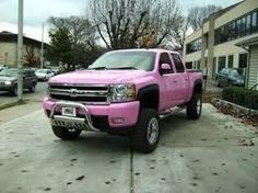 Taylor Swift forgot to bring me my truck back!