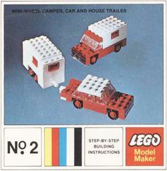 Mini-Wheel Model Maker No. Job Application Cover Letter, Model Maker, Vintage Lego, Legoland, Lego Sets, Legos, Planer, Broken Phone, Old Things