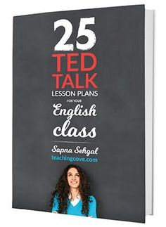 Games for English language learning and teaching  Ted Power