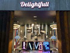 @delightfulll | Maison & Objet 2015 september Paris, Maison et Objet, Salon maison et objet, maison et objet 2015, Paris France, Paris Guide, interieur design, paris design week #interiordesign #tradeshow | visit us www.luxxu.net