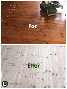 Sanded pine floor Pine Floors, Hardwood Floors, Flooring, Crafts, Wood Floor Tiles, Manualidades, Hardwood Floor, Wood Flooring, Handmade Crafts