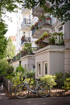 Wohnen, Leben, Nachbarschaft, Lifestyle, Kiez, Stadtteil, Bezirk, Wohnungen, Häuser, Eimsbüttel in Hamburg, Hamburg
