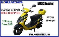 Power Dirt Bikes (@powerdirtbikes) | Twitter Cheap Scooters, Scooters For Sale, Apollo Dirt Bike, Honda Grom, Pit Bike, 50cc, Motorcycle, Twitter, Image
