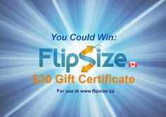 30 Gifts, Canada Day, Gift Certificates, Logo Google, Cinderella, Blog, Google Search, Blogging, Gift Cards