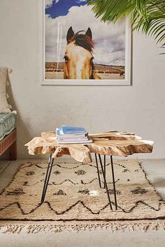 Perfecting your cozy room with stunning urban outfitters decoration. The look is more stylish and represents modern decoration. Coffee Table Urban Outfitters, Urban Outfitters Home, Bookshelf Bed, Mens Bedding Sets, Bali, Reclaimed Wood Floating Shelves, Indoor Swing, Home Goods, Table Decorations