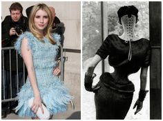 Who's Playing What on American Horror Story: Freak Show? Emma Roberts | G Philly. POSSIBLE PART???