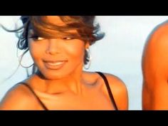 Janet Jackson - Love Will Never Do (Without You) (Official Music Video) - YouTube Music